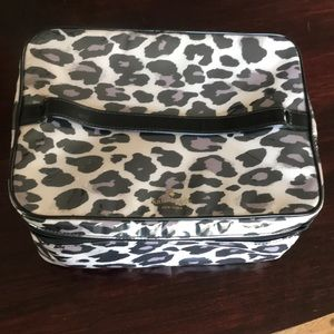 Kate Spade Toiletry Bag